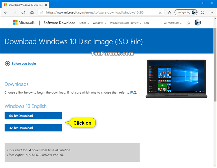 Download Windows 10 ISO File-directly_download_windows_10_iso-8.png
