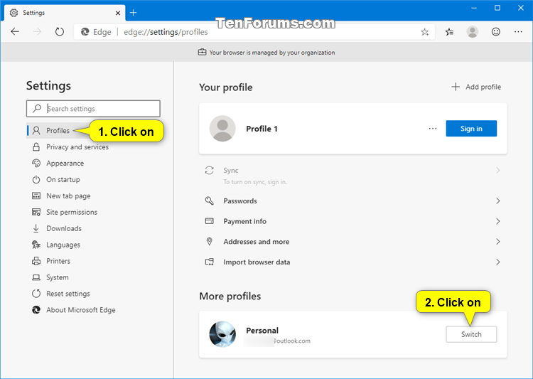 How to Change Name of Profile in Microsoft Edge Chromium-microsoft_edge_change_profile_name-2.png