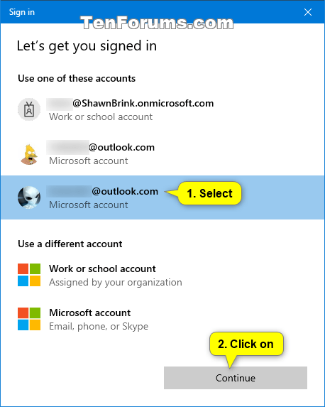 How to Sign in and Sign out of Profile in Microsoft Edge Chromium-microsoft_edge_sign_in-2.png