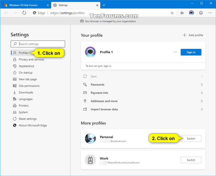 How to Turn On or Off Sync for Profile in Microsoft Edge Chromium-microsoft_edge_sync_settings-2.png
