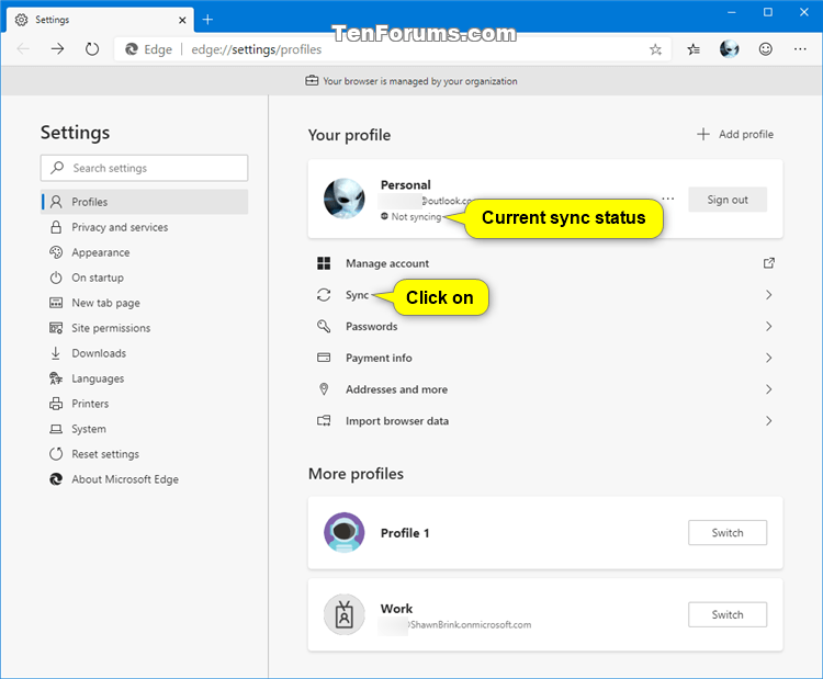 How to Turn On or Off Sync for Profile in Microsoft Edge Chromium-microsoft_edge_sync_settings-4.png