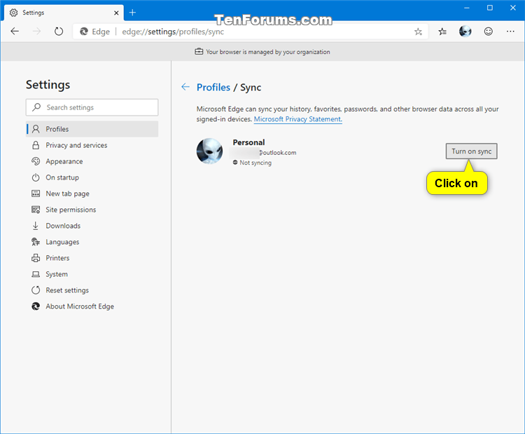 How to Turn On or Off Sync for Profile in Microsoft Edge Chromium-microsoft_edge_sync_settings-5.png