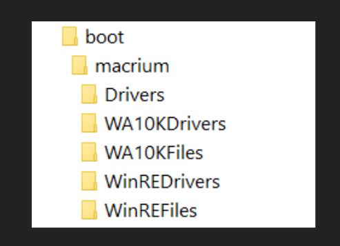 Backup and Restore with Macrium Reflect-mr-boot.png
