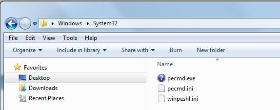 Backup and Restore with Macrium Reflect-desktop-windows-system32.jpg
