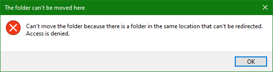 Move Location of Pictures Folder in Windows 10-image.png