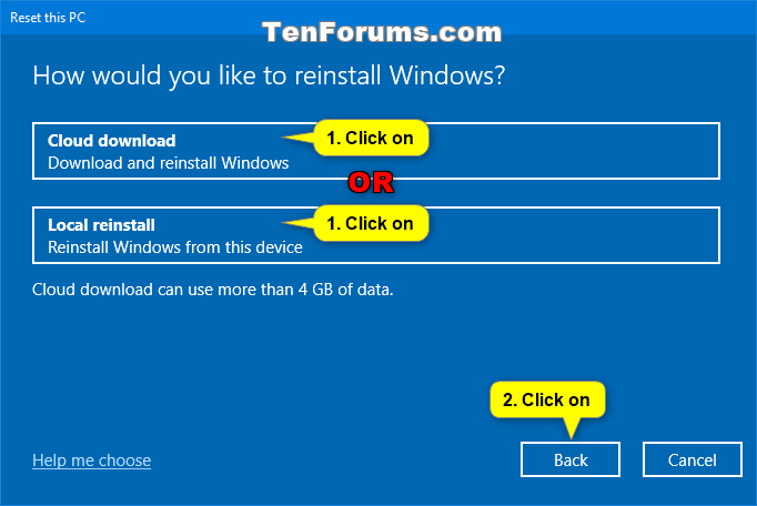 Reset Windows 10-reset_windows_10_in_settings-5b.png