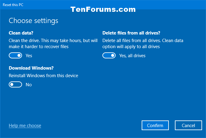 Reset Windows 10-reset_windows_10_in_settings-8.png