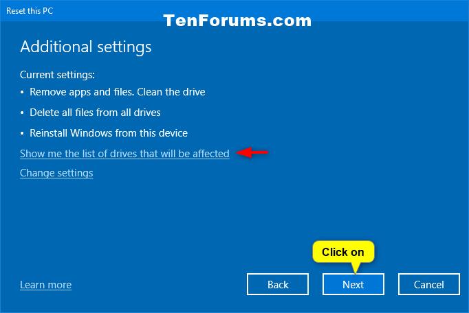 Reset Windows 10-reset_windows_10_in_settings-9.png