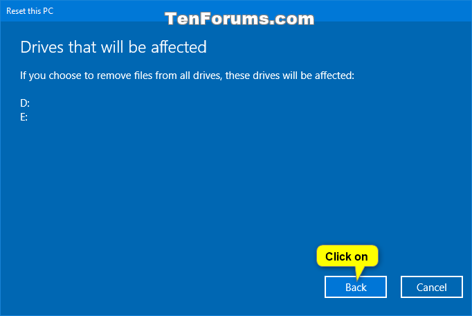 Reset Windows 10-reset_windows_10_in_settings-9b.png
