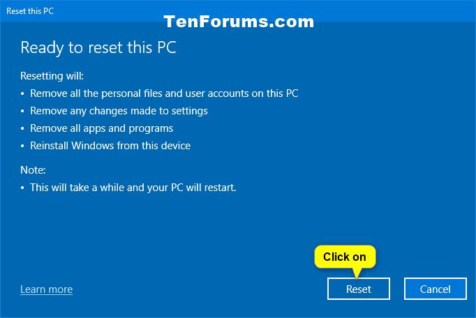 Reset Windows 10-reset_windows_10_in_settings-11b.png