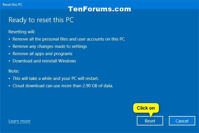 Reset Windows 10-reset_windows_10_in_settings-11.png