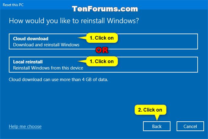 Refresh Windows 10-refresh_windows_10_in_settings-5b.png