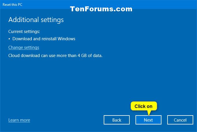 Refresh Windows 10-refresh_windows_10_in_settings-5c.png
