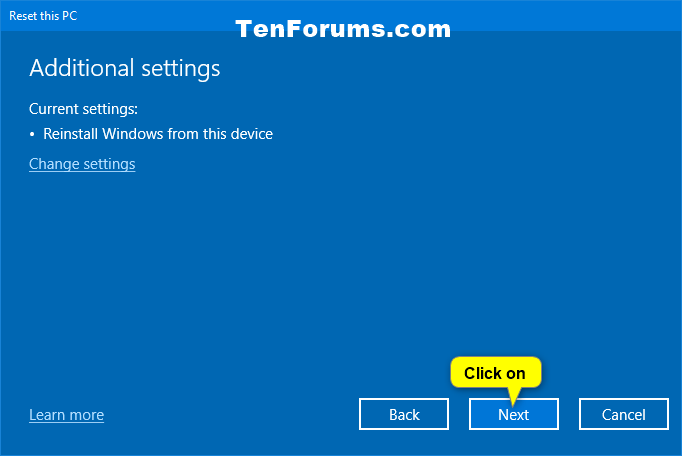 Refresh Windows 10-refresh_windows_10_in_settings-5d.png