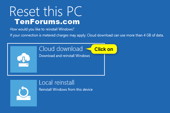 Refresh Windows 10-cloud_download-1.png