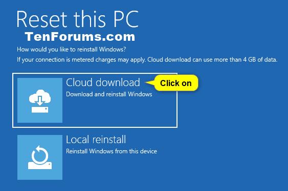 Refresh Windows 10-cloud_download-1.png