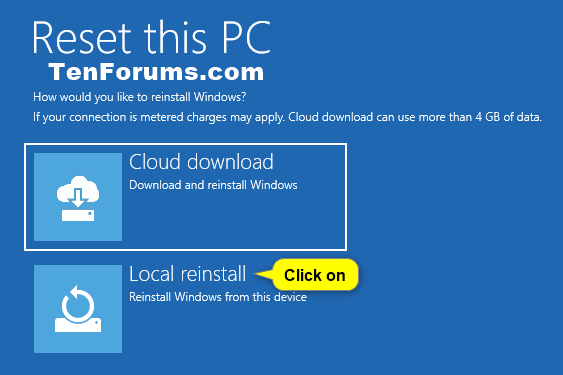 Refresh Windows 10-local_reinstall-1.png