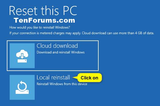 Refresh Windows 10-local_reinstall-1.png