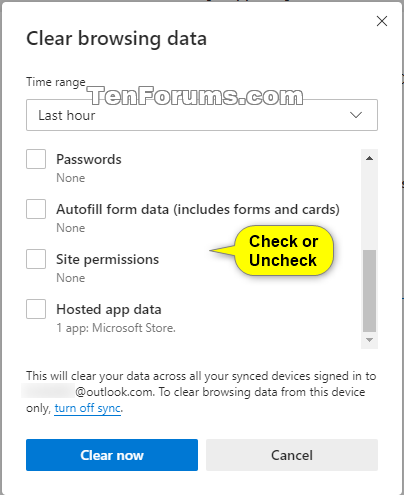How to Clear Browsing Data in Microsoft Edge Chromium-microsoft_edge_clear_browsing_data-5.png