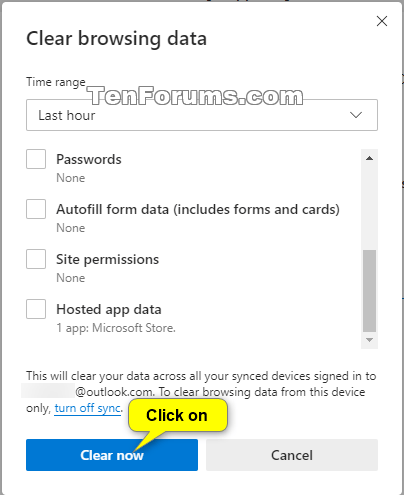 How to Clear Browsing Data in Microsoft Edge Chromium-microsoft_edge_clear_browsing_data-6.png