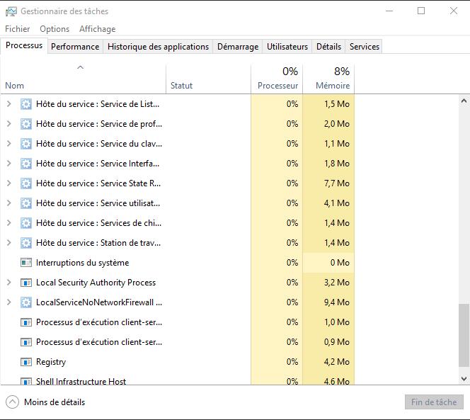 Add Safe Mode to Desktop Context Menu in Windows 10-2019-11-29-11_43_39-.png
