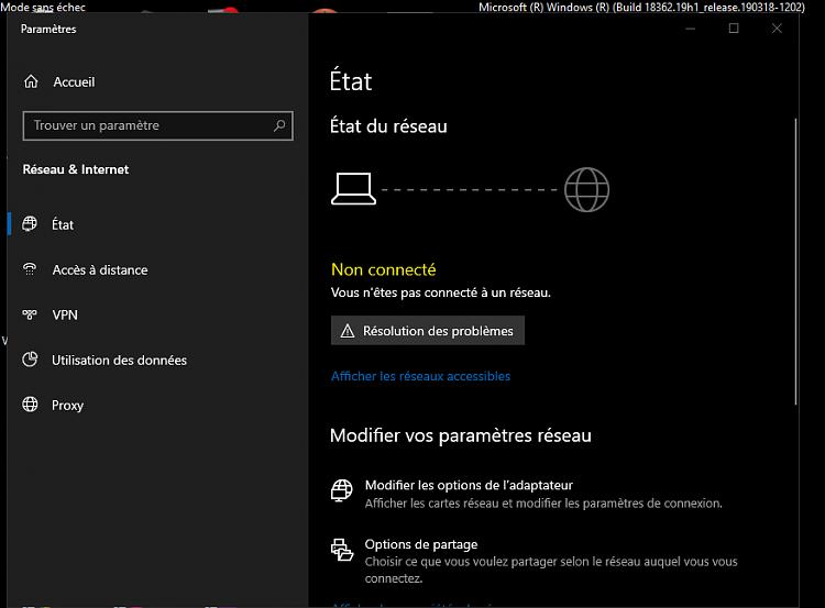 Add Safe Mode to Desktop Context Menu in Windows 10-2019-11-29-14_58_54-window.png