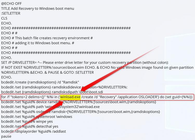 Factory recovery - Create a Custom Recovery Partition-wrong.jpg