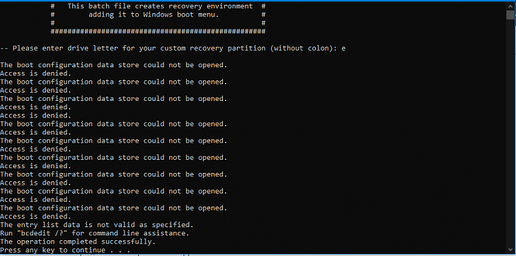 Factory recovery - Create a Custom Recovery Partition-capture.png
