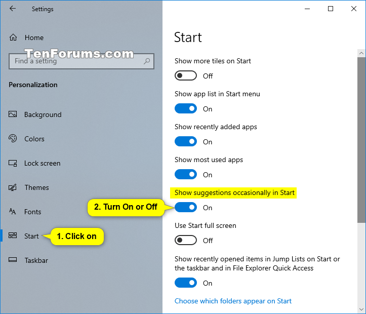 Turn On or Off App Suggestions in Start in Windows 10-start_suggestions_settings.png