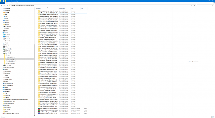 DISM - Add or Remove Drivers on an Offline Image-screenshot_101.png