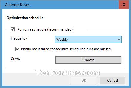Name:  Optimize_drives_settings-4.png Views: 12511 Size:  9.2 KB