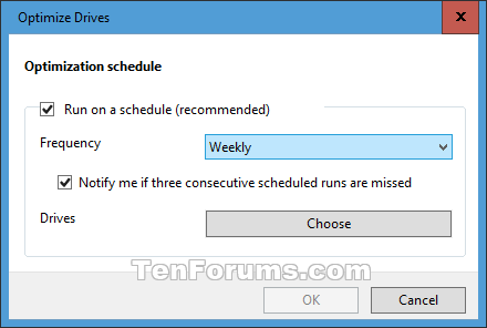 Name:  Optimize_drives_settings-4.png Views: 8750 Size:  9.2 KB
