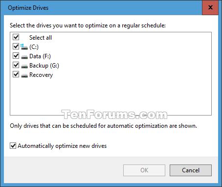 Name:  Optimize_drives_settings-5.png Views: 8706 Size:  12.1 KB