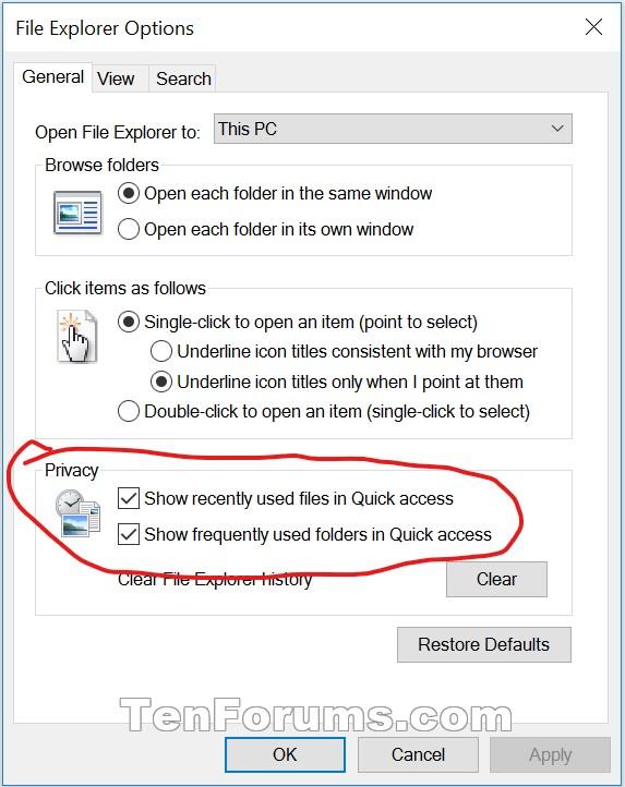 Turn On or Off Auto Arrange Desktop Icons in Windows 10-privacy.jpg