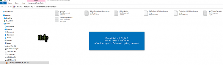 DISM - Add or Remove Drivers on an Offline Image-screenshot_105.png