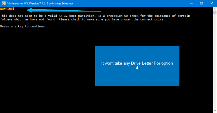 DISM - Add or Remove Drivers on an Offline Image-screenshot_106.png