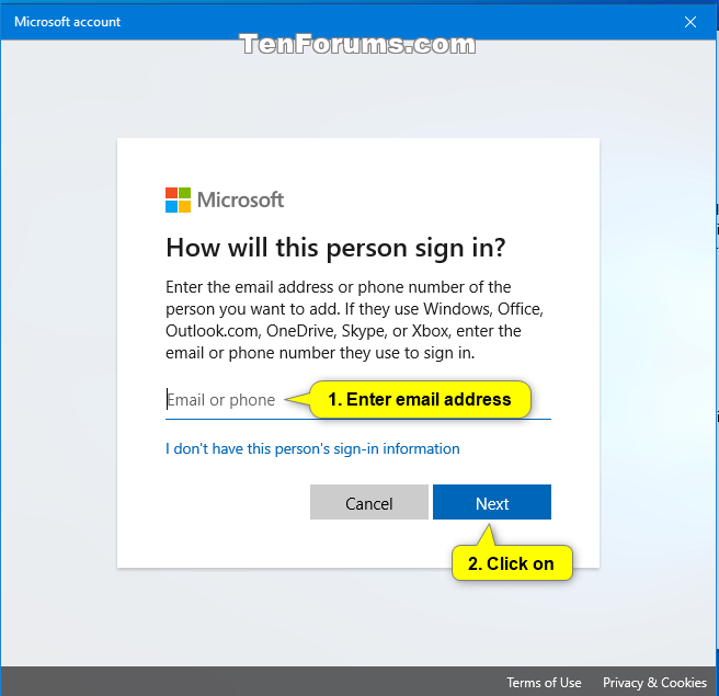 Add Local Account or Microsoft Account in Windows 10-add_ms_account-1.png