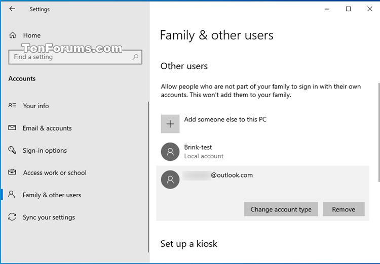 Add Local Account or Microsoft Account in Windows 10-add_ms_account-3.png