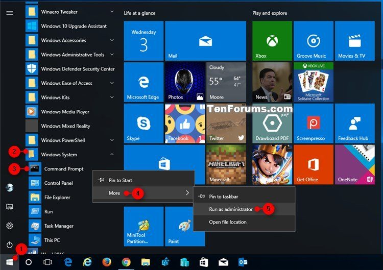Open Elevated Command Prompt in Windows 10-start_menu_all_apps.jpg