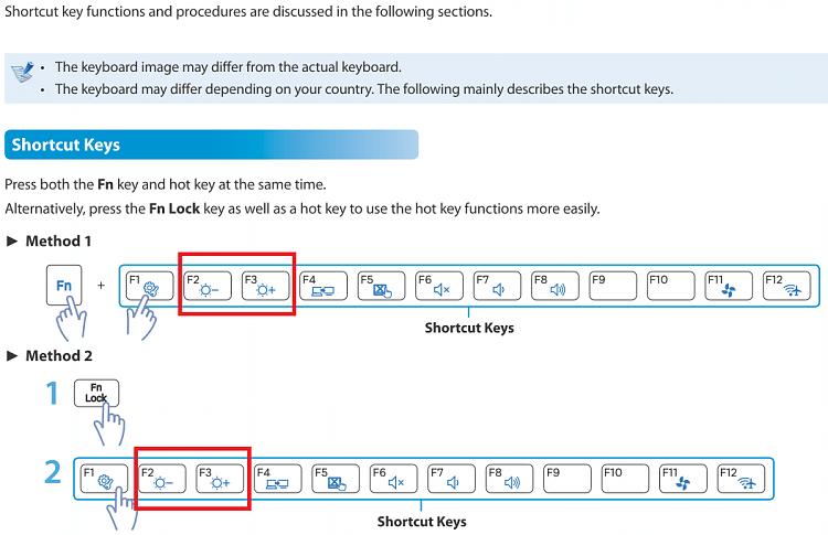 Adjust Screen Brightness in Windows 10-brightness_keyboard_shortcut.png
