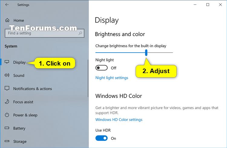 Adjust Screen Brightness in Windows 10-brightness_settings.png