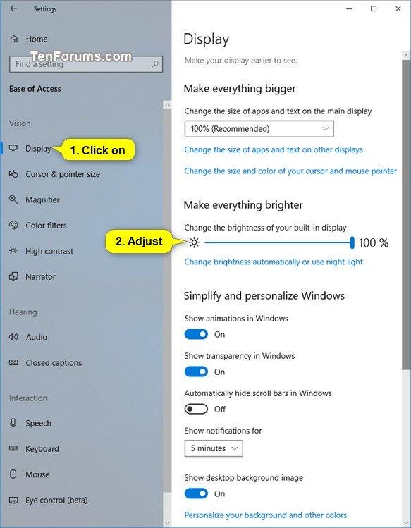 Adjust Screen Brightness in Windows 10-display_brightness_ease_of_access_settings.jpg