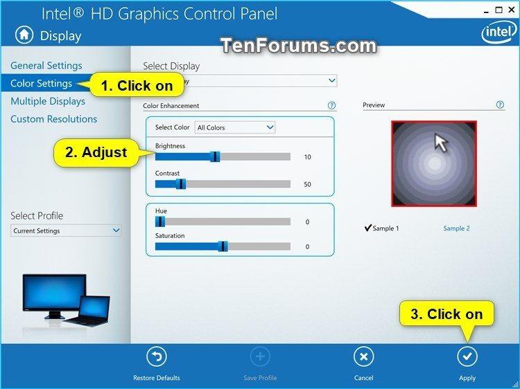 Adjust Screen Brightness in Windows 10-intel_hd_graphics_control_panel.jpg