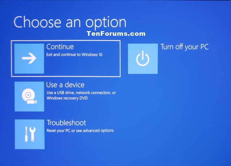Boot to Advanced Startup Options in Windows 10-3-startup_options.jpg