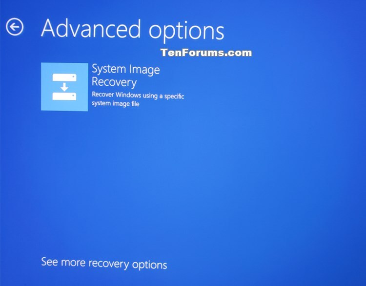 Boot to Advanced Startup Options in Windows 10-5b-startup_options.jpg