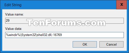 Shortcut Arrow Icon - Change, Remove, or Restore in Windows 10-shortcut_arrow_registry-2.png