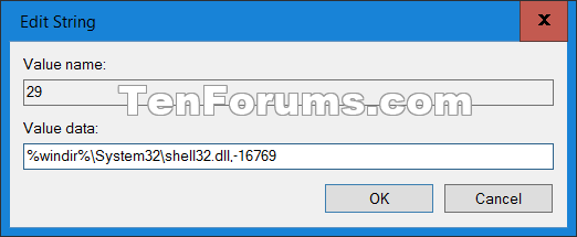 Name:  Shortcut_arrow_registry-2.png Views: 178784 Size:  8.3 KB