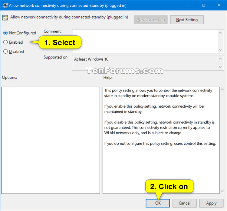 Enable or Disable Network Connectivity in Modern Standby in Windows 10-network_connectivity_in_modern_standby_gpedit-2.png