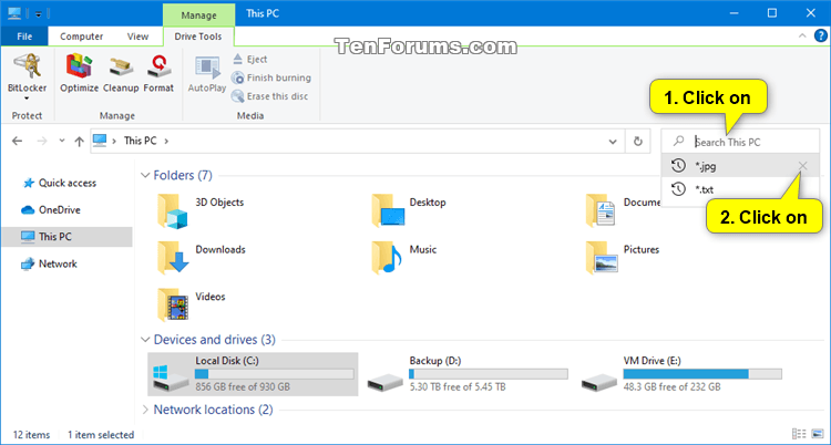 Clear Search History in Windows 10 File Explorer-delete_file_explorer_search_history-1.png