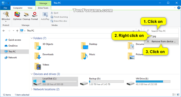 Clear Search History in Windows 10 File Explorer-delete_file_explorer_search_history-2.png